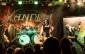 Xandria - Live in Berlin