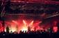 ASP - Live in Potsdam
