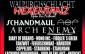 Hexentanz Festival 2015 Lineup