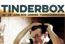 Tinderbox Festival 2015