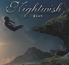 Nightwish - Èlan