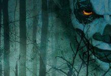 Mera Luna 2015 - Teaser offiziell