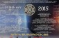 Eurorock Festival 2015 Programm