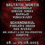 feuertal_festival_2015
