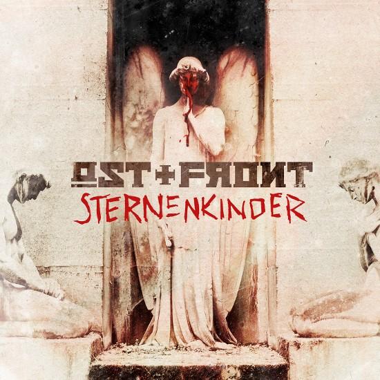 Sternenkinder 2009