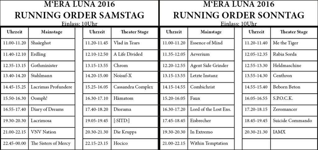 meraluna-2016-timetable