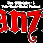 Tanzt! 2016
