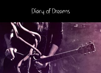 Diary of Dreams - reLive