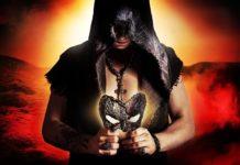 The Dark Tenor - Nightfall Symphony