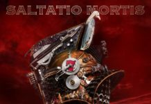 Saltatio Mortis – Brot und Spiele (Klassik & Krawall)