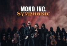 Rezension: Mono Inc. – Symphonic live