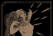 Gracchus – Murder Party