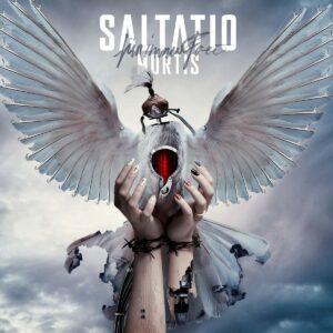 Saltatio Mortis – Für Immer Frei