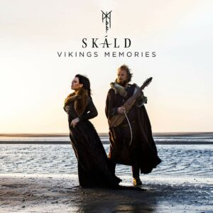 Skald - Vikings Memories
