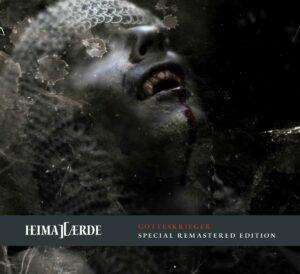 Heimataerde - Gotteskrieger Special Remastered Edition