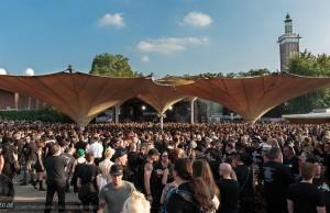Apoptygma-Berzerk-Amphi-Festival-2014