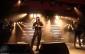 Laibach-27.03.2015-Berlin