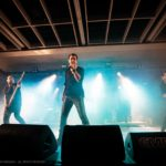 Maerzfeld-Amphi-Festival-2014