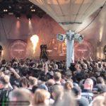 Mono-Inc.-Amphi-Festival-2014