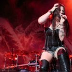 nightwish-mera_luna_2015-17