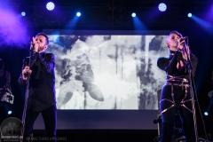 Ashbury Heights - M'era Luna 2017