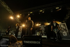 190628_Tinderbox19_8113_CrownTheBeast_MB