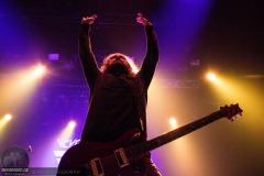 DevourtheDay-Rockhal-05122019-1