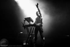 FabrikC - Amphi Festival 2017