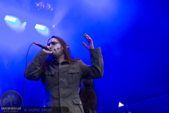 Finntroll-Walpurgisschlacht_2017-06
