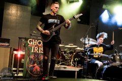 GhostIris-Speyer-20092020-13