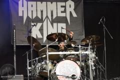 Hammer_King-Walpurgisschlacht_2017-03