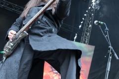 Hammer_King-Walpurgisschlacht_2017-06