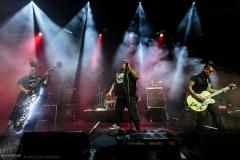 Mad Sin - Amphi Festival 2018