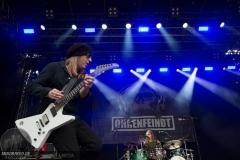 Ohrenfeindt-Walpurgisschlacht_2017-04