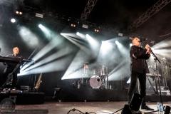 OMD - Amphi Festival 2018