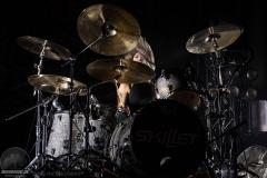 Skillet-Rockhal-05122019-5
