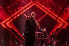 VNV Nation - M'era Luna 2019