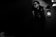 X-Rx - E-Tropolis Festival 2019